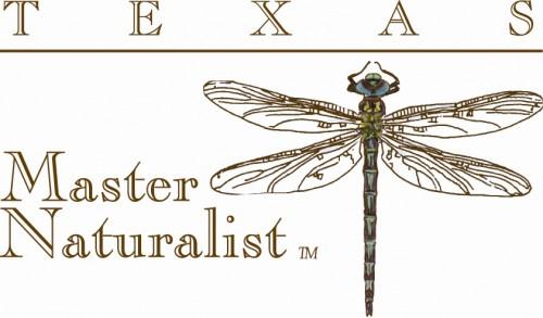 Texas-Master-Naturalist-Logo-500x293