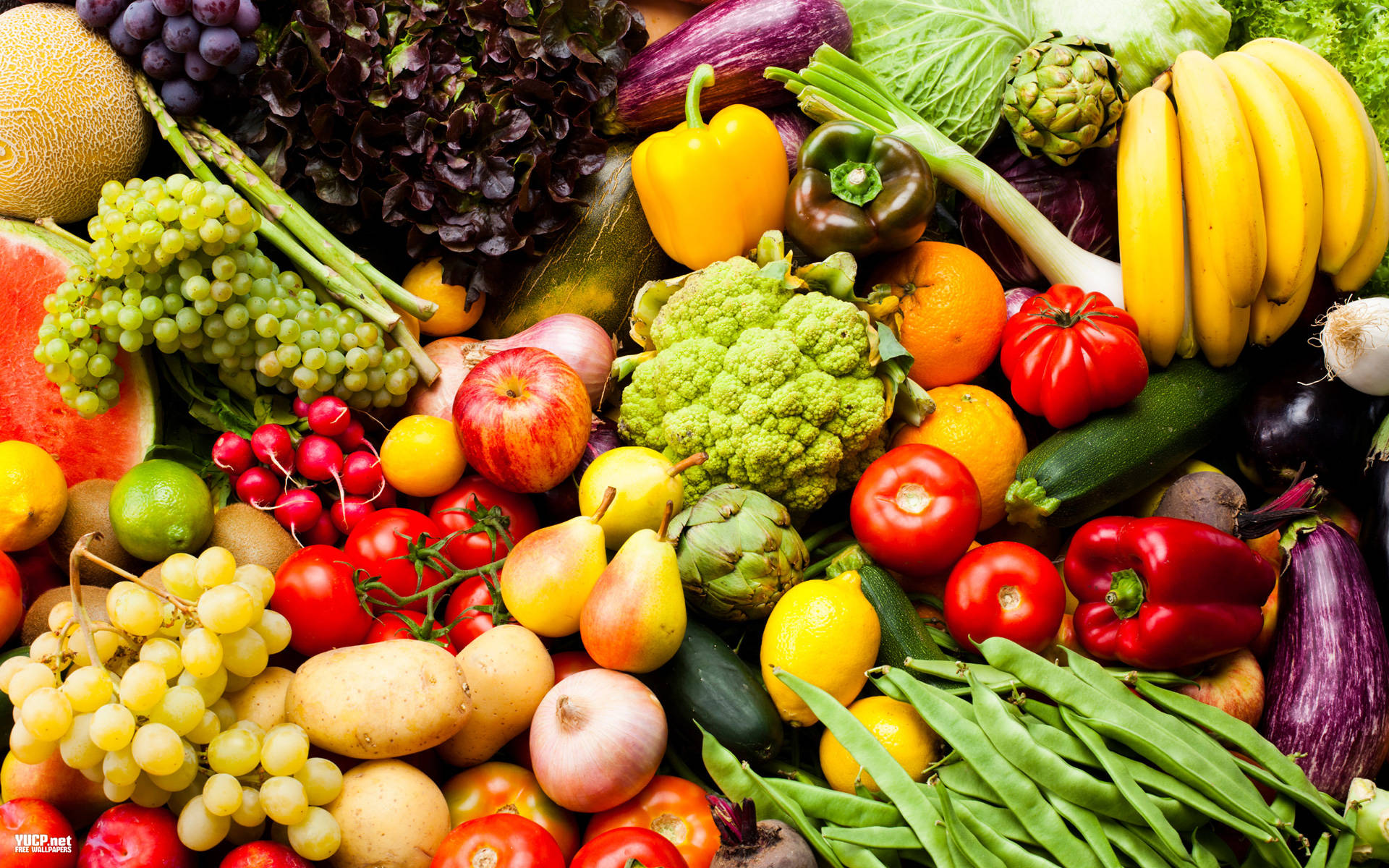 Eat your fruits and vegetables los fresnos news fruits and vegetables wallpaper 2 thecheapjerseys Images