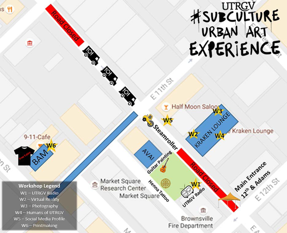 utrgv-subculture-urban-art-experience-map