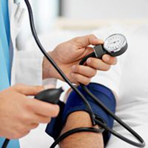 high-blood-pressure-overtreated-in-diabetics-article
