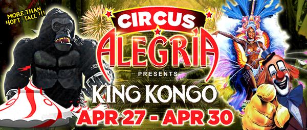 Banner---Alegria-King-Kongo