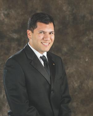 Eduardo-Garcia-Jr-C2