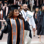 PHOTO-1---Fall-2017-Commencement,-Edinburg(UTRGV-Photo-by-Paul--Chouy)