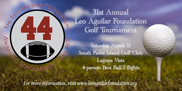 170308-LAF-Golf-Tournament