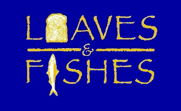 loavesandfishes