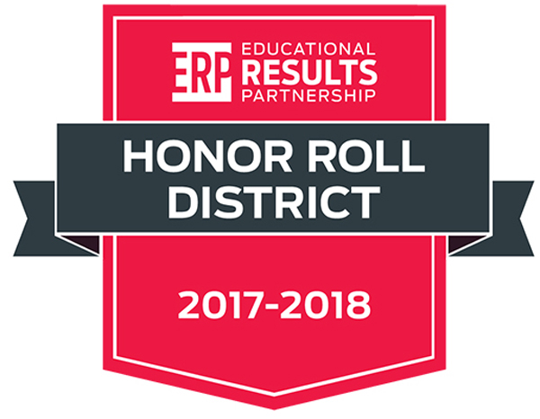 180517-honor-roll-district