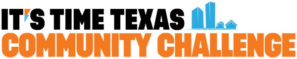 itt_community_challenge_logo