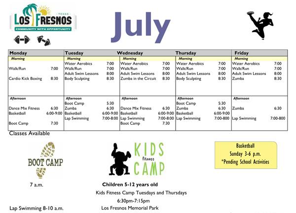 EXERCISECALENDARJULY2018-1